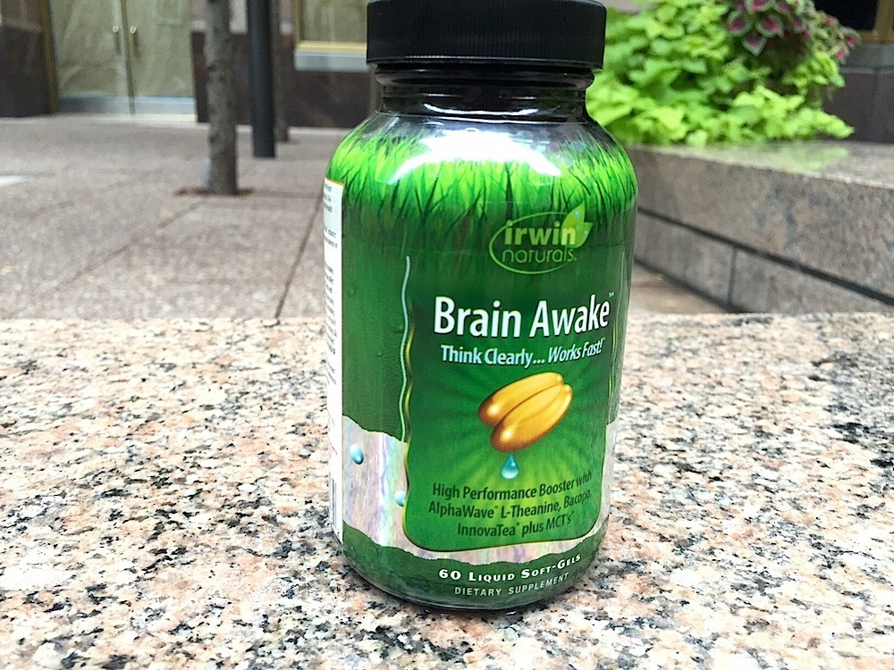 How can i increase my memory power naturally image 2
