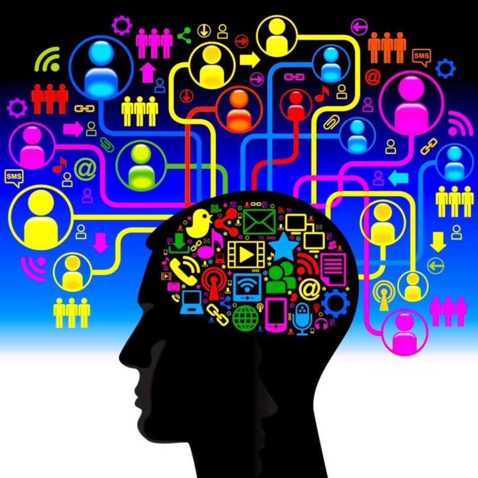 Brain Wiz Supplement Reviews